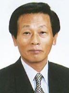 代表取締役 花山優
