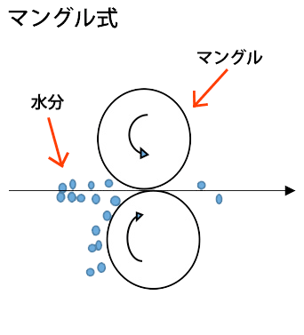 hanayama201609-2