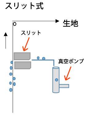 hanayama20160902